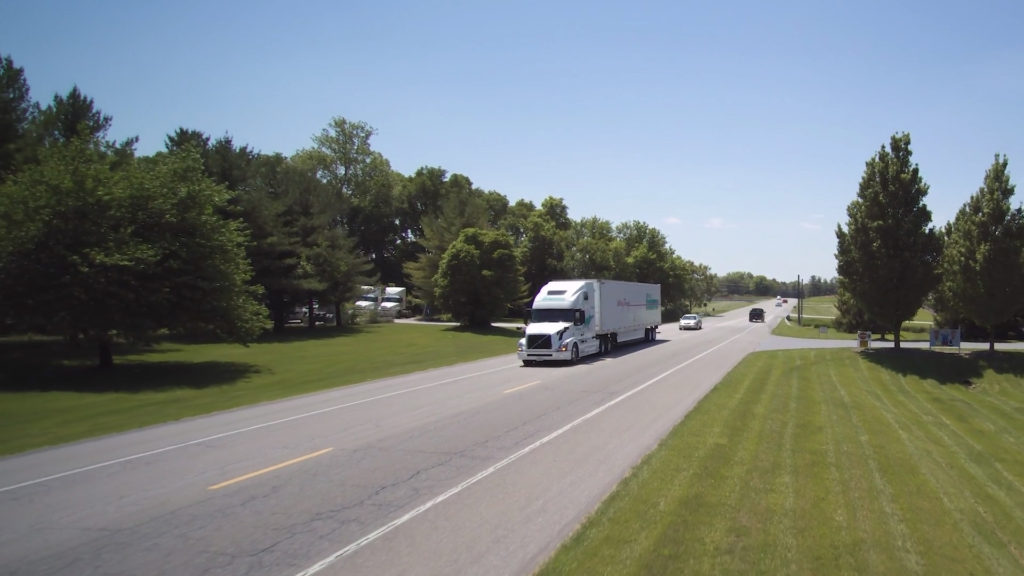 Sensational Summer Driver Referral Program